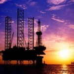 Oil & Petroleum Industry